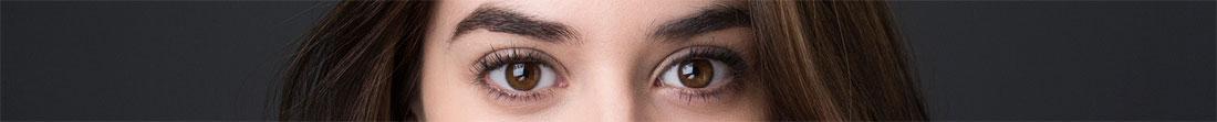alejandra-meco-actriz-ojos-web-site