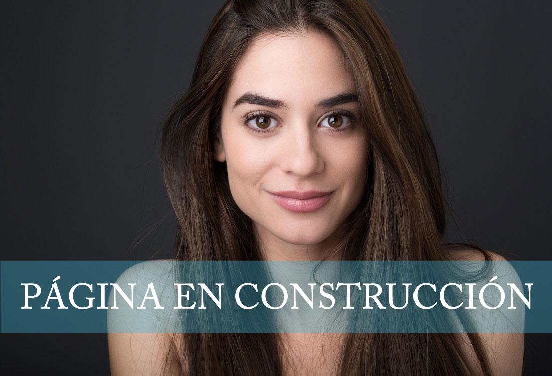 alejandra-meco-pagina-en-construccion